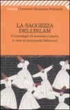 La Saggezza dell'Islam  - Libro
