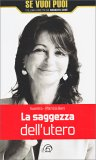 La Saggezza dell'Utero - Libro