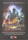 La Saggezza di Shiva - Libro