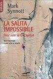La Salita Impossibile — Libro