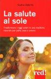 La Salute al Sole - Libro