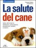 La Salute del Cane