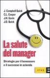 La Salute del Manager
