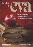 La Salute di Eva  - Libro