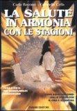 La Salute in Armonia con le Stagioni