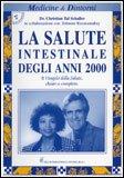 La Salute Intestinale degli Anni 2000