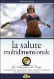 La Salute Multidimensionale