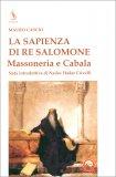 La Sapienza di Re Salomone — Libro