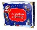 La Scatola di Natale - Cofanetto