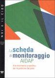 La Scheda di Monitoraggio AIDAP - Libro