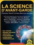 La Science d'Avant-Garde