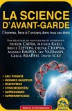 eBook - La Science d'Avant-garde - 2 éd. - EPUB