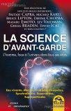 La Science d'Avant-garde  - Libro
