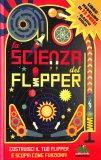 La Scienza del Flipper