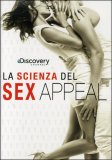 La Scienza del Sex Appeal  - DVD