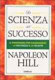 La Scienza del Successo  — Libro
