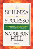 La Scienza del Successo