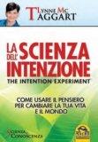 La Scienza dell'Intenzione  - Remainders — Libro