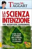 La Scienza dell'intenzione  - Libro