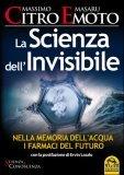 La Scienza dell'Invisibile