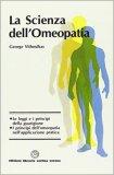 La Scienza dell'Omeopatia - Libro