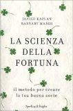 La Scienza della Fortuna - Libro