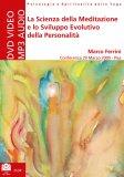 La Scienza della Meditazione e lo Sviluppo Evolutivo della Personalità — DVD