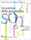 La Scienza della Personalità - Libro