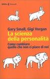 La Scienza della Personalità — Libro