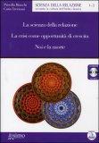 La Scienza della Relazione Mp3 — Audiolibro CD Mp3