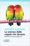 La Scienza delle Coppie che Durano - Libro