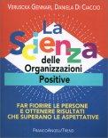 La Scienza delle Organizzazioni Positive - Libro