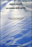 La Scienza dello Spirito - Libro + 2 CD Audio