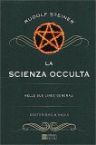 La Scienza Occulta nelle sue Linee Generali - Libro