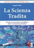 La Scienza Tradita - Libro