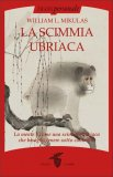 La Scimmia Ubriaca - Libro