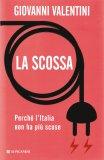 La Scossa