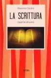 La Scrittura - Libro
