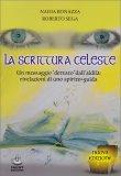 La Scrittura Celeste - Libro