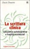 La Scrittura Clinica — Libro