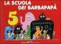 La Scuola dei Barbapapà