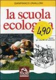 La Scuola Ecologica