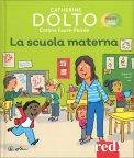 La Scuola Materna — Libro