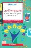 La Self-compassion — Libro