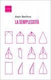 La Semplessità — Libro