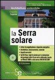 La Serra Solare + CD