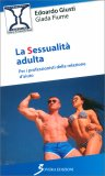 La Sessualità Adulta — Libro