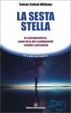 La Sesta Stella — Libro