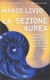 La Sezione Aurea - Libro