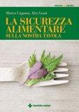 La Sicurezza Alimentare sulla nostra Tavola - Libro